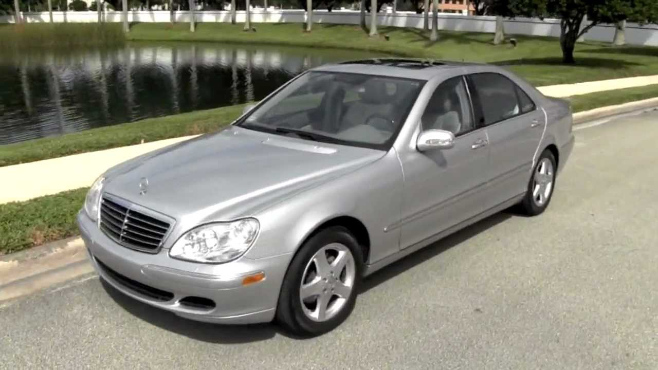 Mercedes benz of palm beach autos post for Mercedes benz wpb