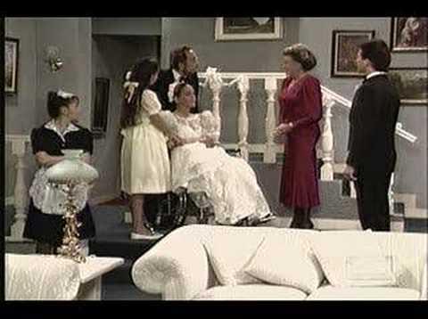 telenovela natacha 1990