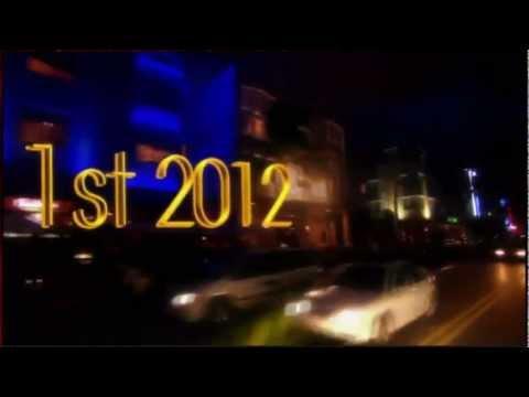 WWE WrestleMania 28 Official Promo (HD)