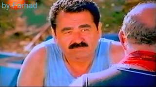 Ibrahim -Tatlises Usta HD