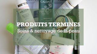 3320d60eab5 Soin Bio Pour Peau — Sicilfly
