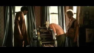 "Молодые сердца (Love and Honor): (Русский трейлер) ""2012"""