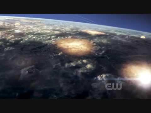 Smallville Pocketfull of Sunshine