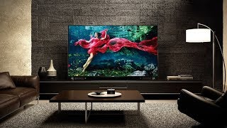 Get Incredible Quality TVs for Amazing Prices - Do your Research! LCD QLED OLED