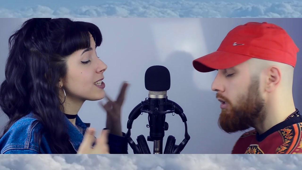 Milli feat. Isa ✖ • FAKE •✖ [prod. by Isa] - YouTube
