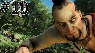 FarCry 3 c Лололошей #10 (Мы готовы!)