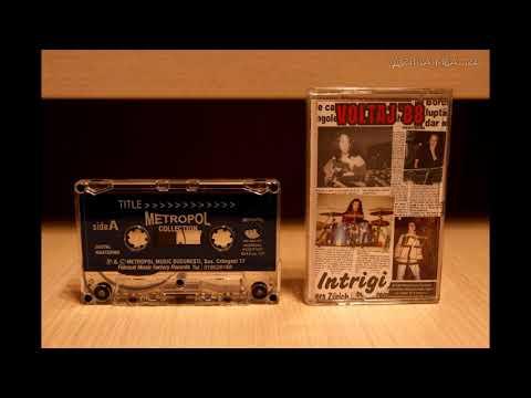Voltaj '88 - Intrigi (1997)