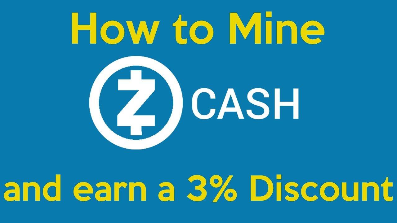 Configure Nicehash Miner Monero How To Get A Zcash Wallet
