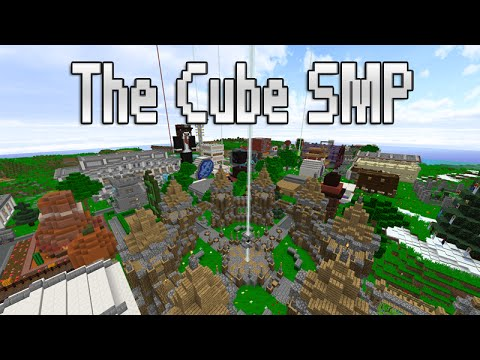 The cube smp stacys dogs kill her map download minecraft youtube the cube smp stacys dogs kill her map download minecraft gumiabroncs Images