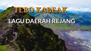 Tebo Kabeak