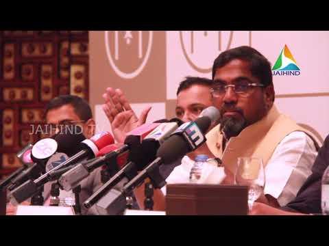 Malabar Developers announces Montana Estates in Kerala. 