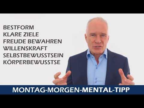Mental Tipp 7 wichtigsten Mentalen Fähigkeiten im Business