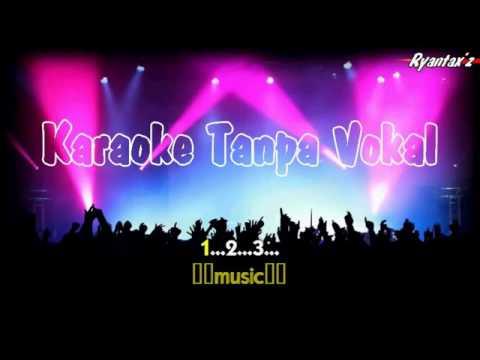 Karaoke Minang Rilakan Nan Tamakan By : Aldi Wandra