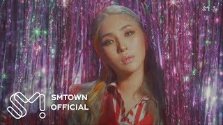 GIANT PINK 자이언트핑크 'Forever Young (Feat. 릴러말즈)' MV Teaser