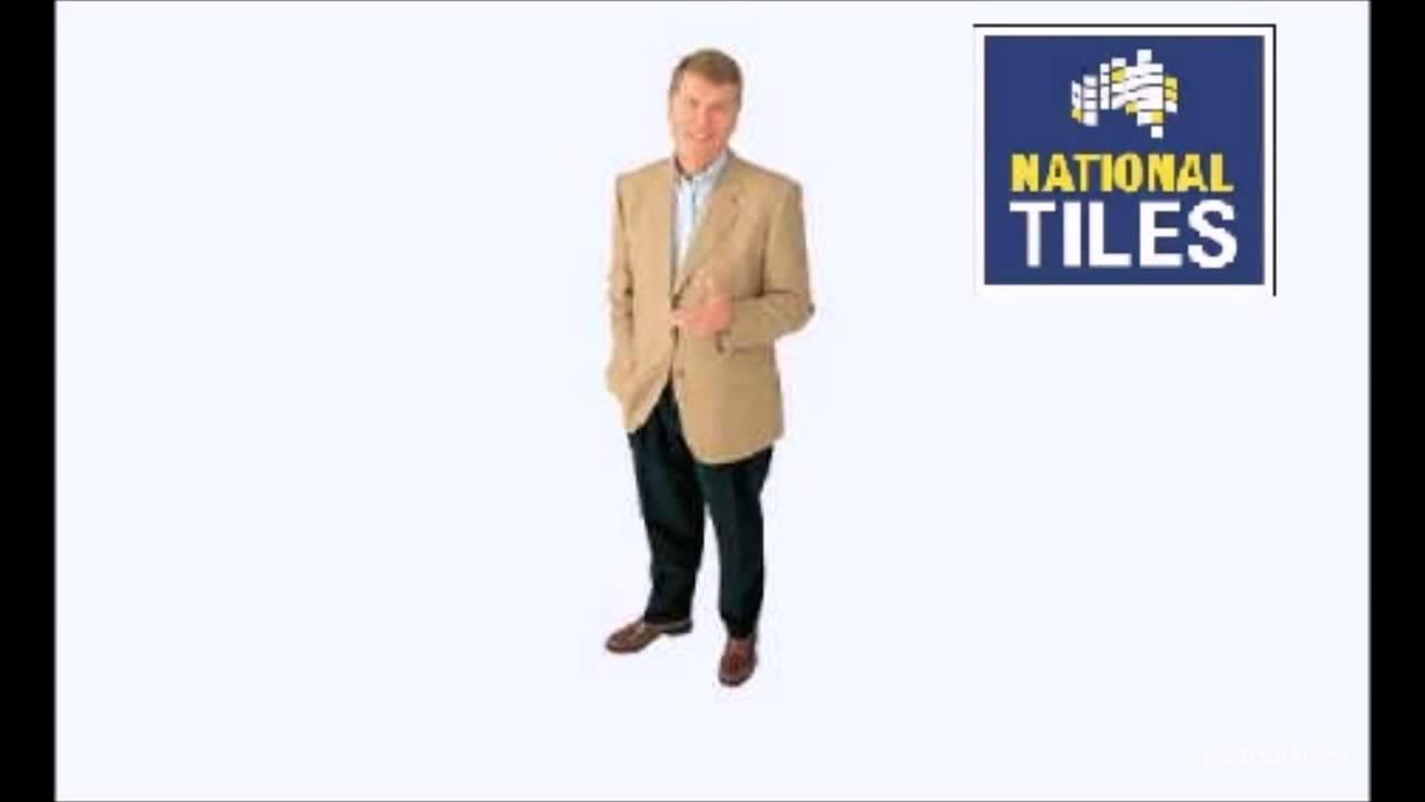 Adele Hello Ft Frank Walker From National Tiles Youtube
