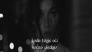 Boris Novković-Više ništa nije kao prije (1995)