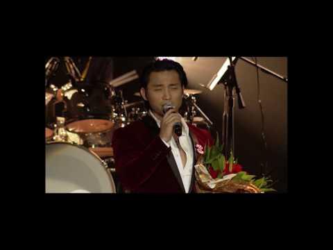 Dan Nguyen & 5M Music 12/25/16