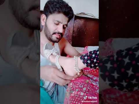 Haroon Malik Awan