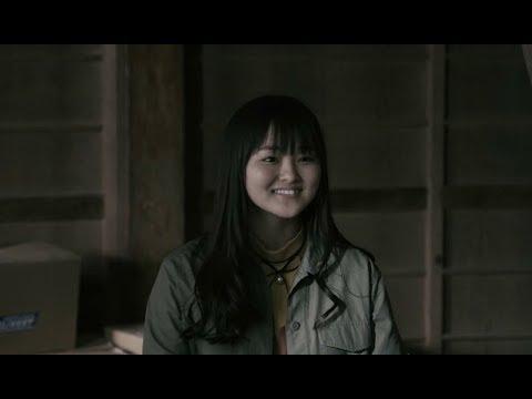 胆小者看的恐怖电影解说:几分钟看完日本恐怖电影《吸血黏土》