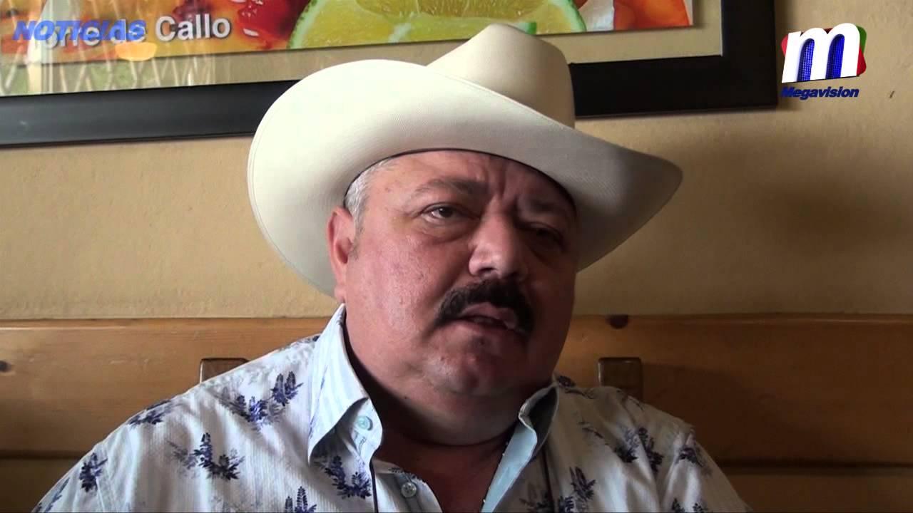 """Amplia su Cadena de Restaurantes """"Diego Cota"""""""
