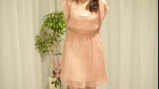 広島 交際クラブ ユニバース倶楽部 音楽が大好きな明るい性格の女性です!