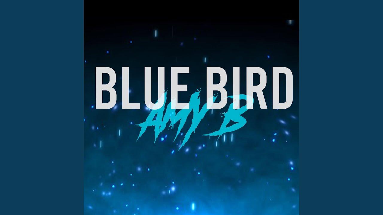 Blue Bird (Naruto Shippuden Opening 3) - YouTube