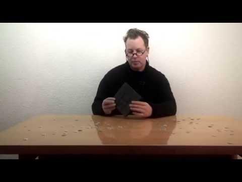 George Maciunas: Musical Scoring Systems (Anton Lukoszevieze)