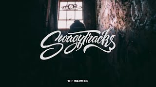 The Warm Up (Hip Hop/Rap Mix 2016)