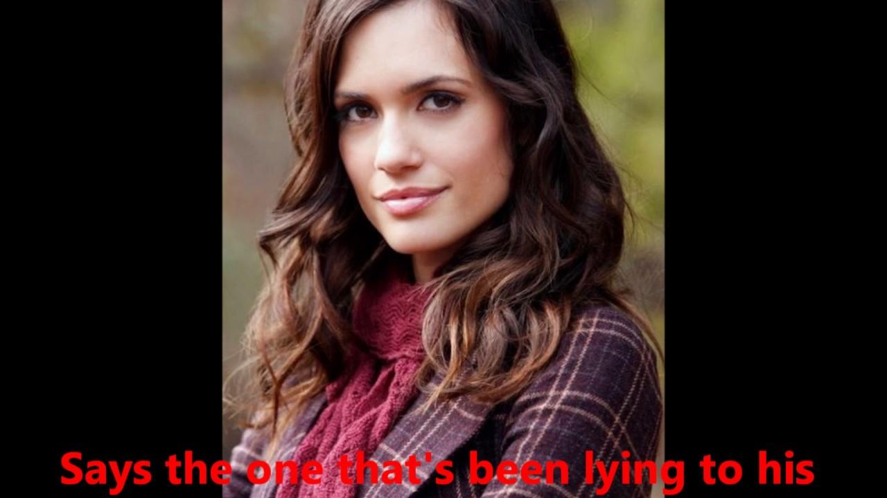 Download HP Pretty little liars Season 1 Episode 7