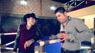 Jorge Valenzuela El Aguitado Cover Song with Lyrics