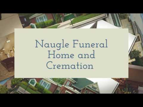 Funeral homes in jacksonville fl