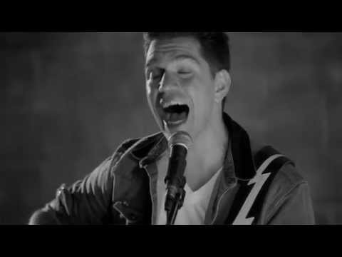 Andy Grammer - Forever (Acoustic)