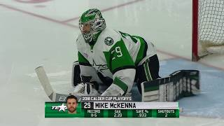 AHL Highlights: Stars vs. Marlies | June 3, 2018