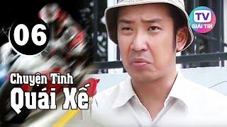 Một Cuộc Đua - Tập 6 | Giải Trí TV Phim Việt Nam 2019