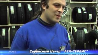 Ошибки при выборе масла для трансмиссии (Автотема ТВ)