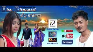 EISU NINGOLNI - Manipuri Music video