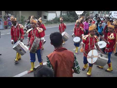 HARMONY Band - Navsari - Kishor Patel 9898404980