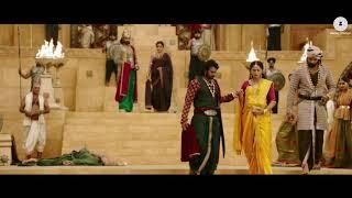 JAI JAIKARA || BAHUBALI:THE CONCLUSION || KYA KABHI AMBAR SE || WHATSAPP STATUS || RINGTONE