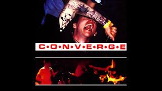 Converge - Halo In A Haystack (Full Album)