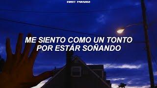 Download Lagu Sam Smith - To Die For Traducida al Espanol MP3