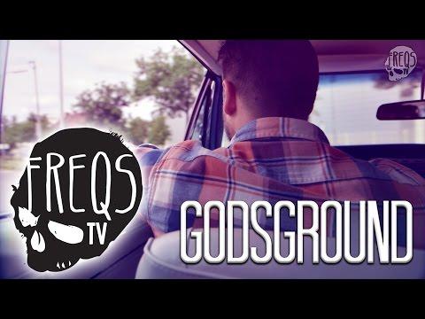 GODSGROUND: STONER KINGS AMONG DESERT MUSIC // Munich Unsigned Mp3