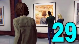 Life is Strange - Part 29 - Back to the Beginning (Episode 5 Polarized Walkthrough)