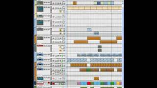 propellerheads reason 4 song featuring 2pac and jon b
