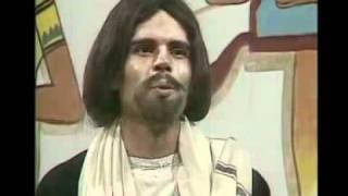 مسلسل محمد رسول الله - الجزء الأول - حلقة 30