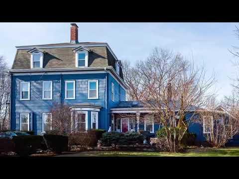 147-readville-street-unit-3-boston's-hyde-park-readville-neighborhood