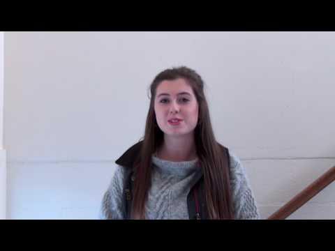 Lincs Music Education Hub Film
