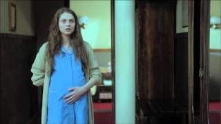Соба со пијано / The Piano Room (2013) - Trailer 2
