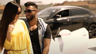 MARIO feat. ESSEMM - Semmi gond - OFFICIAL MUSIC VIDEO