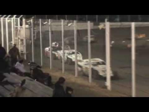 05/15/2010 I-76 Speedway - 3b Eddie Belec Jr.