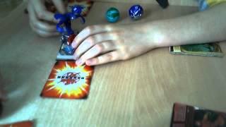бой бакуган(Видео с веб-камеры пользователя xikolex898 от 21 Апрель 2012 г. 01:16 (PDT), 2012-04-21T09:58:34.000Z)